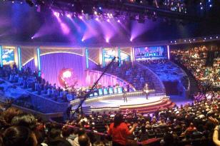 Worship Elements: February 9, 2020