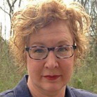 Heidi Hall / Religion News Service