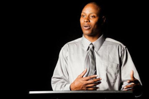 MinistryMatters™ Pastor Sermon & Preaching Resources