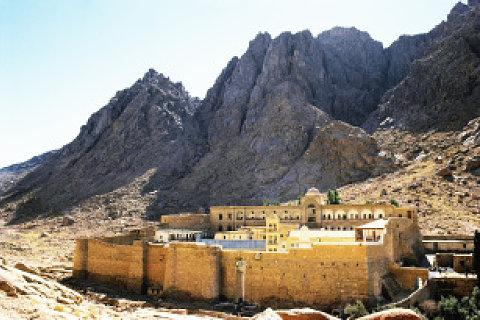 Ministry Matters™ | Mount Sinai