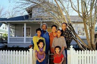 ministry matters home improvement four part sermon series. Black Bedroom Furniture Sets. Home Design Ideas