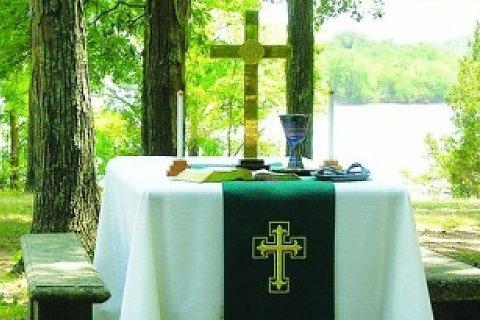 ministry matters surviving crucifixion. Black Bedroom Furniture Sets. Home Design Ideas