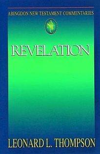 Ministry matters abingdon new testament commentaries abingdon new testament commentaries revelation ebook fandeluxe PDF