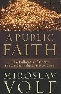 Ministry Matters™ | A Public Faith